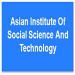 AISST-Asian Institute Of Social Science And Technology
