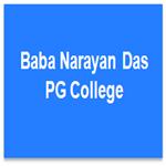 BNDPGC-Baba Narayan Das PG College
