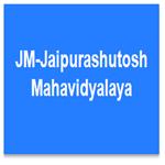 JM-Jaipurashutosh Mahavidyalaya