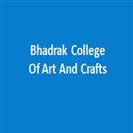 BCAC-Bhadrak College Of Art And Crafts