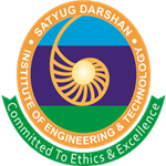 DC-Darshan College