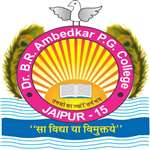 DBRAPGCJ-Dr B R Ambedkar PG College Jaipur