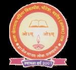 BKWPGCA-Baba Khetanath Women PG College Alwar