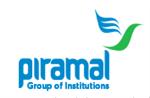 DMPGPGC-Dr Mohanlal Piramal Girls PG College