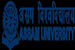 DC-Diphu Campus