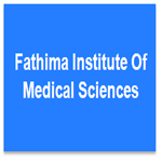 FIMS-Fathima Institute Of Medical Sciences