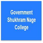 GSNC-Government Shukhram Nage College