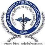 CVAS-College Of Veterinary And Animal Science Bikaner