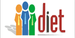 DIET-Delhi Institute Of Engineering And Technology
