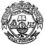 BACB-Binayak Acharya College Berhampur