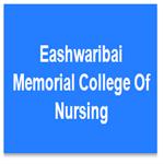 EMCN-Eashwaribai Memorial College Of Nursing