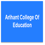 ACE-Arihant College Of Education