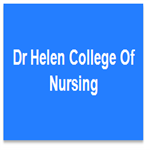 DHCN-Dr Helen College Of Nursing