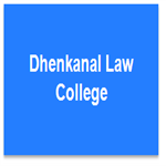 DLC-Dhenkanal Law College
