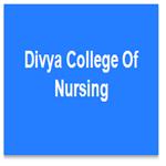 DCN-Divya College Of Nursing