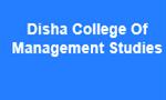 DCMS-Disha College Of Management Studies