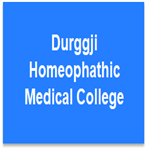 DHMC-Durggji Homeophathic Medical College