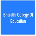 BCEN-Bharathi College Of Education