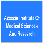 AIMSR-Azeezia Institute Of Medical Sciences And Research