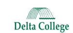 DC-Delta College