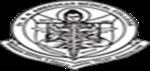 DBRAMCDK-Dr B R Ambedkar Medical College Dakshina Kannada