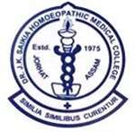 DJKSHMC-Dr J K Saikia Homeopathic Medical College