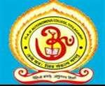 DAVACT-D A V Autonomous College Titilagarh
