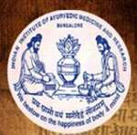 IIAMR-Indian Institute of Ayurvedic Medicine And Research