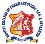BCPSR-Bengal College Of Pharmaceutical Sciences And Research