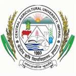 CHAF-College of Horticulture and Forestry Pasighat