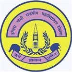 IGGC-IG Government College