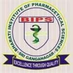 BIPS-Bharti Instituteitute Of Pharmaceutical Science