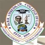 DBRALC-Dr B R Ambedkar Law College