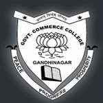 GCC-Government Commerce College Gandhinagar