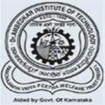 DAIT-Dr Ambedkar Institute of Technology