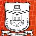 DGRDCS-Dr G R Damodaran College of Science