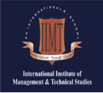 IIMTS-International Institute of Management and Technical Studies
