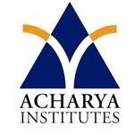 AIT-Acharya Institute of Technology