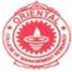 OC-Oriental College