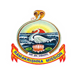 RMRC-Ramkrishna Mission Residential College