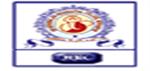 OHRC-Om Herambalaya Residential College