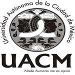 UACM Universidad Autónoma de la Ciudad de Mexico