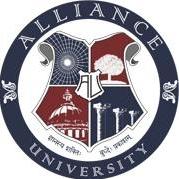 AU-Alliance University