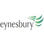 ECA-Eynesbury College Academy