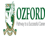 OC-Ozford College