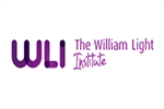 TWLI-The William Light Institute
