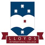 LIC-Lloyds International College
