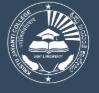 KJC-Kristu Jayanti College