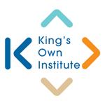 KOI-Kings Own Institute