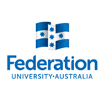 FEDUNI-Federation University Australia
